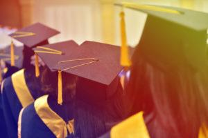 NITF.ca Graduates